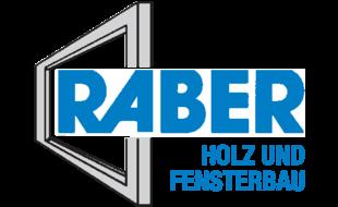 Raber