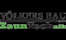 Zauntechnik Völkers Bau GmbH