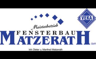Fensterbau Matzerath