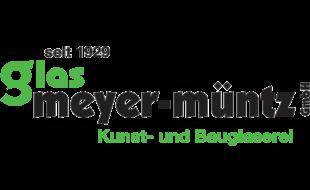 Glas-Meyer-Müntz GmbH