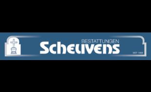 Bild zu Scheuvens GmbH in Düsseldorf