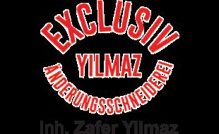 Bild zu Exclusiv Änderungsschneiderei Yilmaz in Düsseldorf