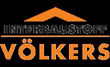 Völkers Baustoffhandel GmbH