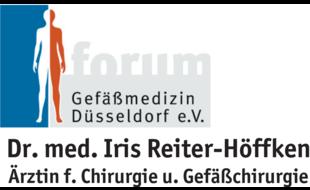 Reiter-Höffken Iris Dr.med.