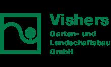 Vishers Garten- und Landschaftsbau GmbH
