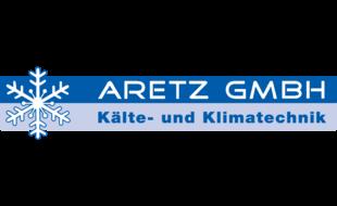 Bild zu Aretz GmbH in Neuenhausen Stadt Grevenbroich