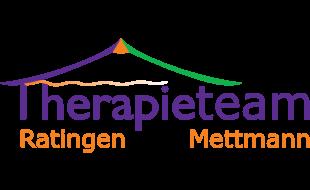 Bild zu Ergo Physio Therapieteam Mettmann Kiomall in Mettmann