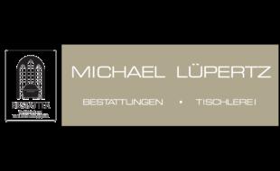 Bild zu Bestattungen Lüpertz in Mönchengladbach