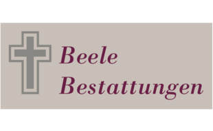 Bild zu Beele, Friedhelm in Wuppertal