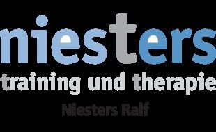 Bild zu Physiotherapie Niesters in Krefeld