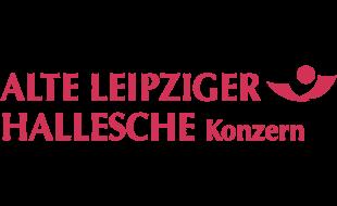 Bild zu ALTE LEIPZIGER - HALLESCHE Generalagentur Oellers in Krefeld