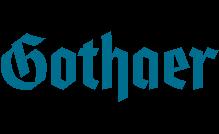 Logo von Gothaer Generalagentur Susanne Müller-Rielinger