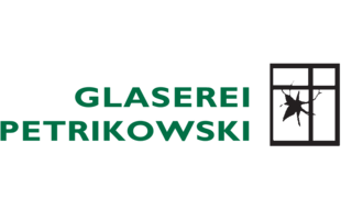 Bild zu Glaserei Petrikowski in Ratingen