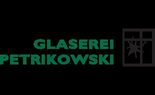 Bild zu Glaserei Petrikowski in Ratingen