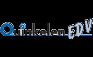 Quinkelen