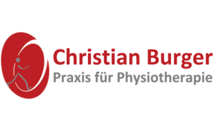 Burger Christian Physiotherapie