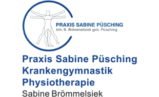 Bild zu Praxis Püsching Sabine in Meerbusch