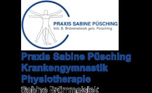 Praxis Püsching Sabine