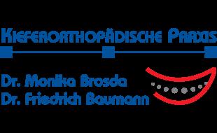 Bild zu Brosda Monika Dr., Baumann Friedrich Dr. in Krefeld