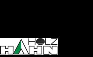 Holz Hahn