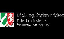 Bild zu Pricken Stefan Dipl. Ing. in Remscheid