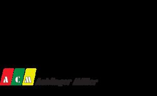 ACM Anhänger Müller
