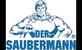 DER SAUBERMANN