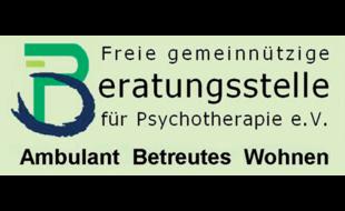 Beratungsstelle für Psychotherapie e.V.