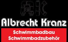 Albrecht Kranz e.K.