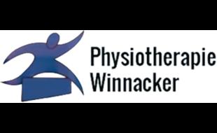 Bild zu Physiotherapie Winnacker in Wuppertal