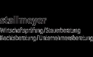 Dr. Stallmeyer GmbH, Wirtschaftsprüfungsgesellschaft