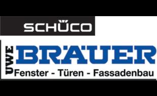 Bräuer