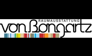 Bongartz von