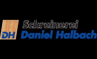 Bild zu Halbach Daniel in Wuppertal