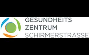 Gesundheitszentrum Schirmerstraße