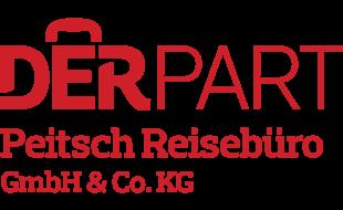 Bild zu Peitsch Reisebüro GmbH & Co. KG in Hünxe
