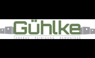 Gühlke GmbH