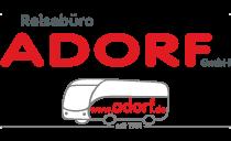 Adorf GmbH