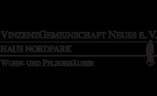 Altenheim Haus Nordpark