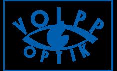 Optik-Volpp