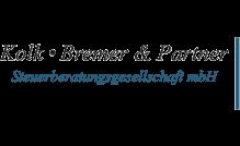 Bild zu Kolk-Bremer- & Partner Steuerberatungsges. mbH in Düsseldorf