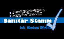 Bild zu Sanitär Dieter Stamm e.K. in Solingen