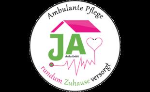 Bild zu Ambulante Pflege JAskolka GmbH in Dinslaken
