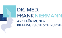 Bild zu Niermann Frank Dr. med. in Düsseldorf