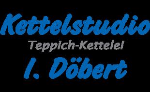 Döbert Teppich-Kettelei