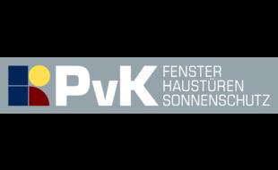 PvK-Kempen Peter van