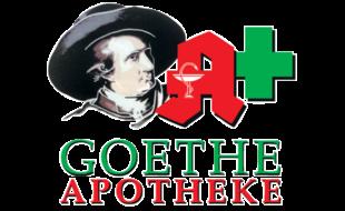 Bild zu GOETHE APOTHEKE in Moers
