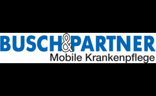Bild zu Busch & Partner in Düsseldorf