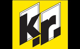 k. r. Gebäudereinigung GmbH