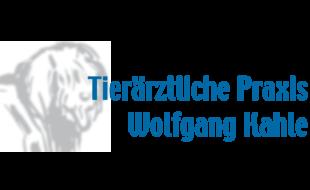 Tierärztliche Praxis Wolfgang Kahle